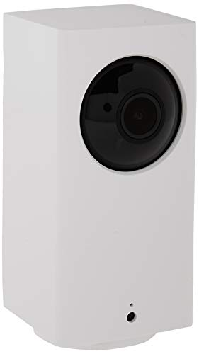 Wansview Long Range Night Vision WiFi Security Cam