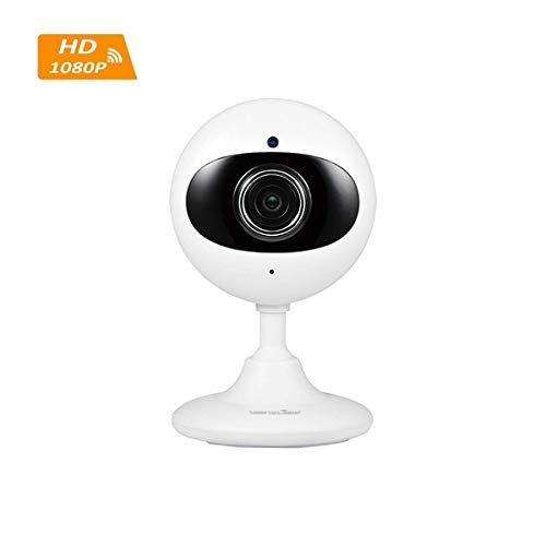 Wansview K3 Home Security IP Camera