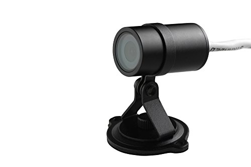 image - Best Small Spy Cameras with Benefits