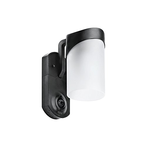 MEISORT VR-13E LIGHT CAMERA