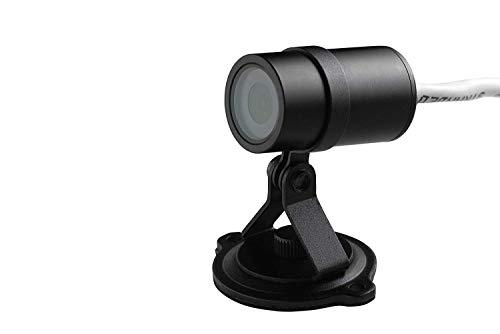 Spytec aeon id-1080p spy camera