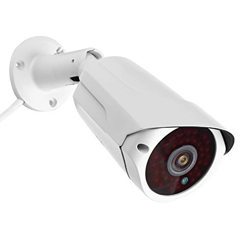 JideTech 1080p Security Camera