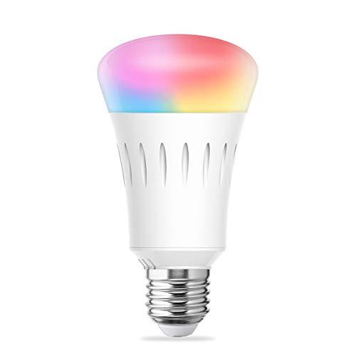 LOHAS WIFI LED LIGHT A19