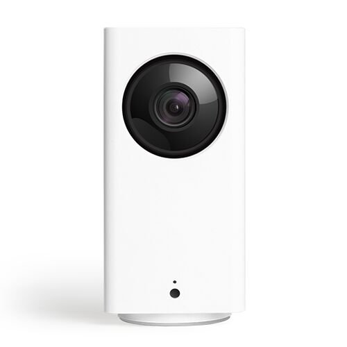 image - Best Camera for Home Assistant: Getting Better Home Security