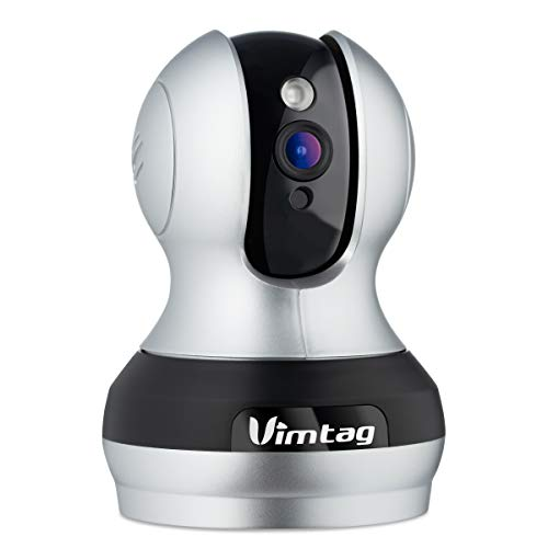 image - Top 5 Best Nanny Cameras with Audio