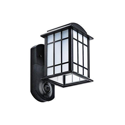 MEISORT VR-13E LIGHT CAMERA