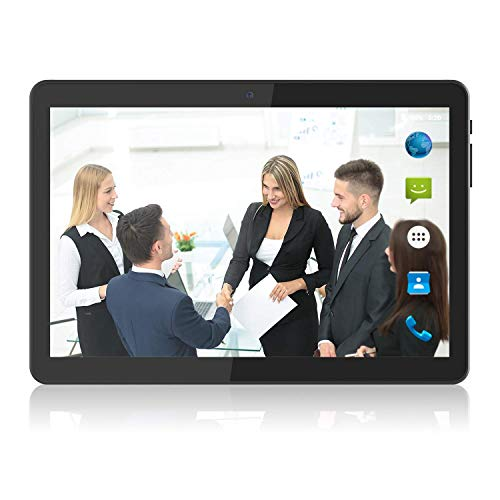 Tablet PC by Victbing