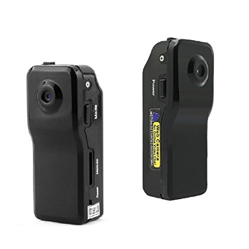 image - Top 10 Best USB Hidden Spy Cameras Reviewed