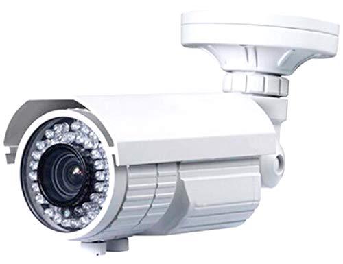 USG 3MP IP Bullet Security Camera