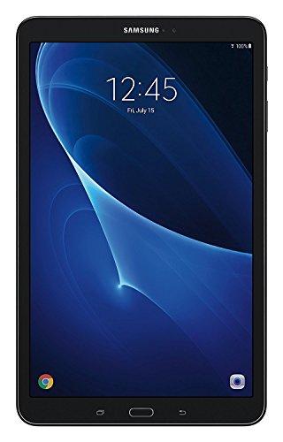 Samsung Galaxy Tab-A SM-T580