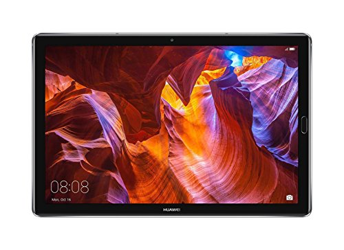 Huawei Media Pad M5 Tablet