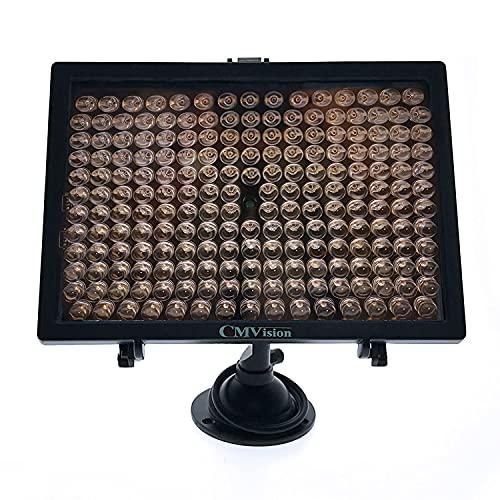 CMVision-IR200-Illuminator