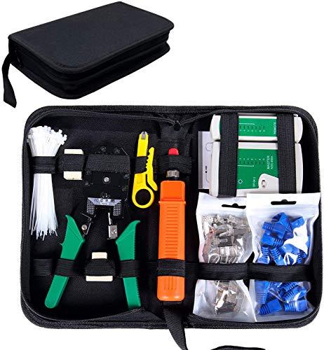 SGILE Network Tool Kit