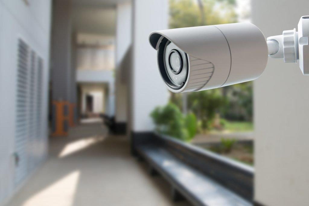 Hidden Camera Buying Guide