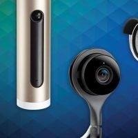 best security cameras