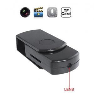 Mengshen HD Portable