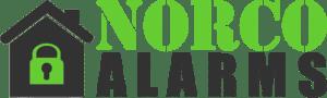 norco-alarms-logo-small