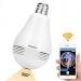Best light bulb camera