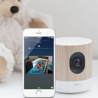 the best camera for smart things