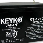 Battery for Arlo