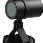 best hidden nanny cam with audio