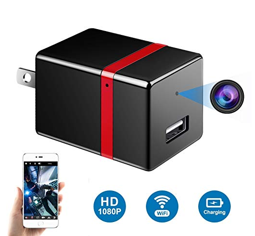 ugyjh - Guide to buy Best Hidden cameras for home