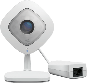 3 300x287 - Can You Use Arlo Q Plus Outdoor?
