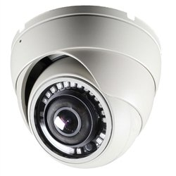 32 - Types of CCTV Cameras and Their Functions on Light or No Light
