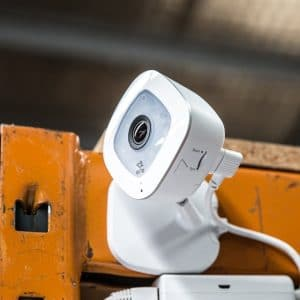 4 300x300 - Can You Use Arlo Q Plus Outdoor?