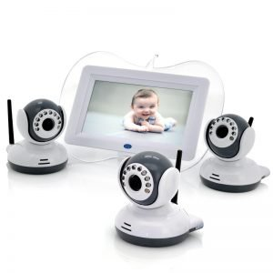 40 300x300 - In-Home Monitoring Systems For Seniors