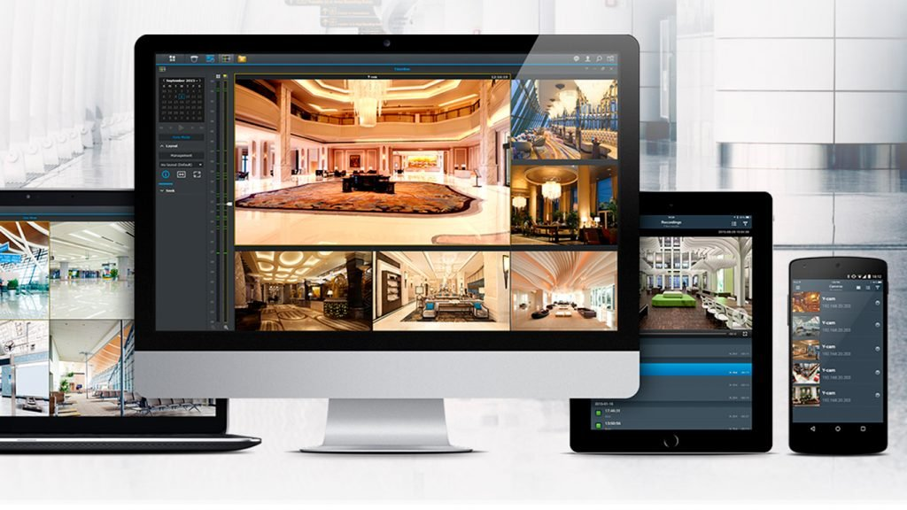 41 1024x576 - In-Home Monitoring Systems For Seniors