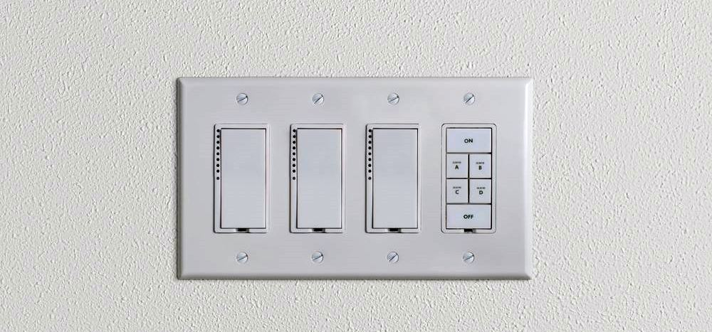 difference between 2 way and 3 way light switch