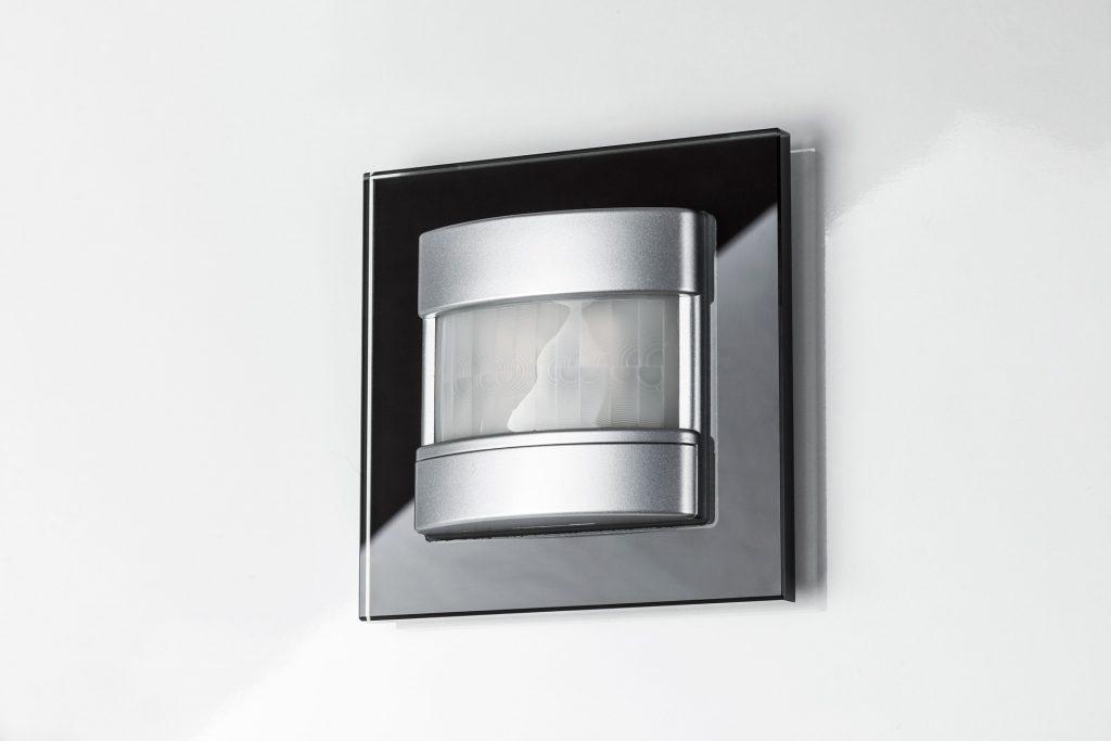 Monoxide Carbon detector