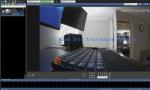 Blue Iris Hardware Requirements