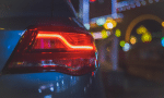 Do LED Brake Lights Need Resistors